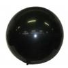 ballon-geant-noir