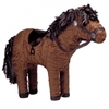 Pinata cheval