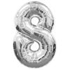 ballon-mylar-chiffre-8-argent