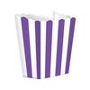 pot-bar-a-bonbons-violet