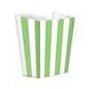 pot-bonbon-candy-bar-vert
