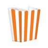 pot-popcorn-orange