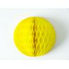 boule-alveolee-jaune