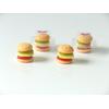 5 bonbons burger