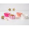 kit-cupcake-rose-toppers-etoile-meri-meri