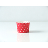 caissette-cupcake-rouge-pois-blanc