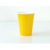 verre-carton-jaune