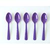petite-cuillere-jetable-violet