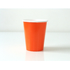 gobelet-carton-orange