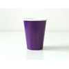 gobelet-carton-violet
