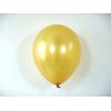ballon-dore-latex