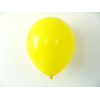 ballon-jaune