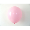 ballon-latex-rose-pastel