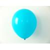 ballon-turquoise