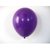 ballon-violet-latex