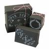 papier-cadeau-personnalise