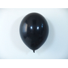 ballon-latex-noir