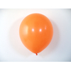 ballon-latex-orange