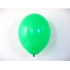 ballon-latex-vert