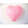 ballon-coeur-rose