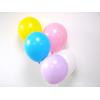 assortiment-ballons-pastel