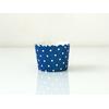 caissette-cupcake-rigide-bleu-marine