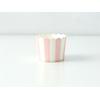 caissette-cupcake-rigide-raye-rose