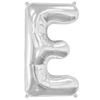 ballon-lettre-e-mylar-argent