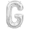 ballon-lettre-g-mylar-argent