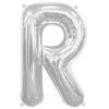 ballon-lettre-r-mylar-argent