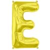 ballon-lettre-e-alu-dore