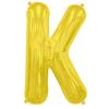 ballon-lettre-k-alu-dore