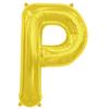 ballon-lettre-p-alu-dore