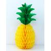 Papier alvéolé Ananas