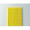 papier-etoile-jaune