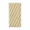 20 serviettes papier design