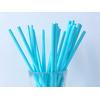paille-papier-uni-bleu-clair