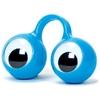 1 marionnette doigt yeux enfants