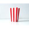 pot-popcorn-rouge