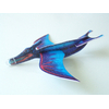 1 planeur dinosaure polystyrène volant