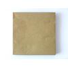 serviette-jetable-papier-dore
