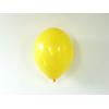 ballon-baudruche-jaune-tournesol