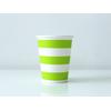 gobelet-jetable-anniversaire-vert