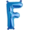 ballon-en-forme-de-lettre-f-bleu