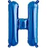 ballon-en-forme-de-lettre-h-bleu