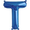 ballon-en-forme-de-lettre-t-bleu