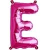 ballon-lettre-e-rose