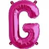 ballon-lettre-g-rose