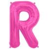 ballon-lettre-r-rose