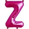 ballon-lettre-z-rose